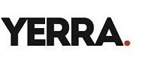 yerra-logo1